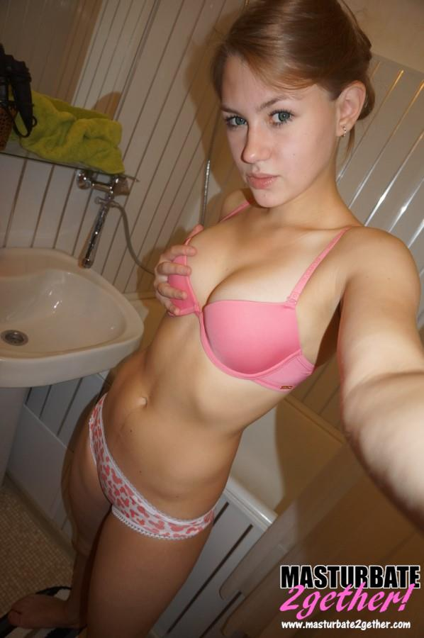 canadian-teen-self-pics-nude-ass-party-dvd